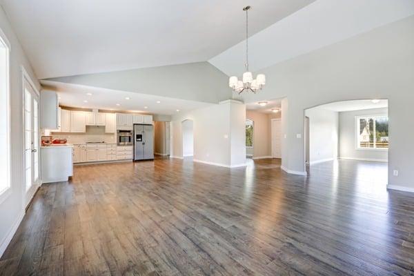using-wpc-flooring-wood-alternative