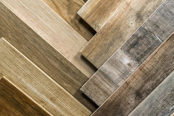 variety-wpc-wood