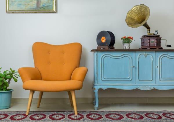 vintage-furniture-buy-online