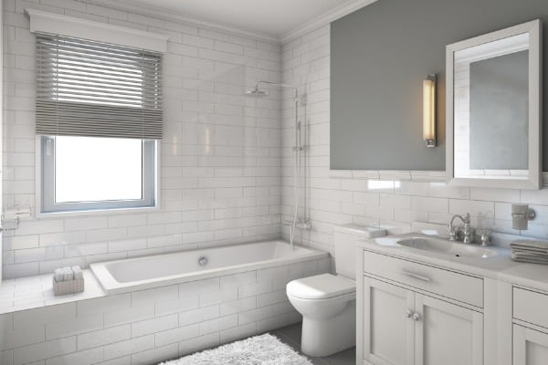 white-tiled-bathroom