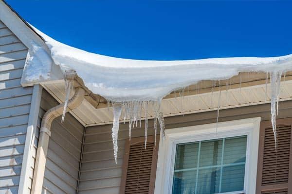 winter-roof-checklist