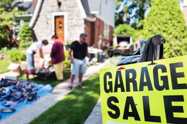 yard-sale-tips