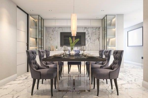 dining-set-in-modern-luxury-dining-room-near-door