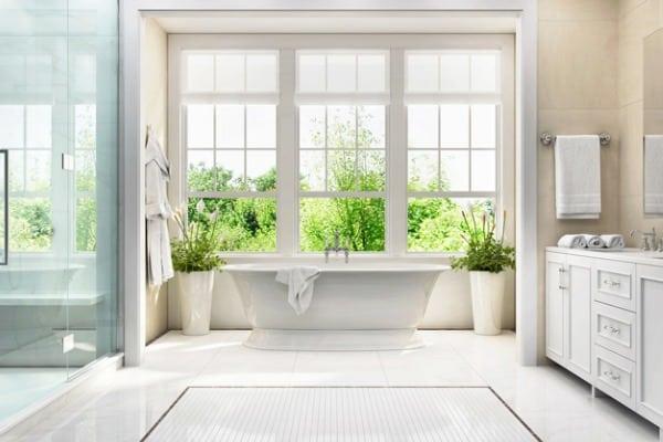 Bathroom-Renovation-example