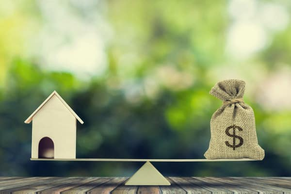 Refinancing Make Sense