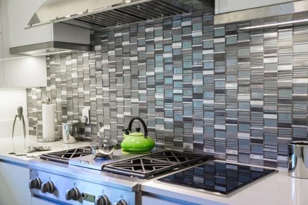 backsplash-kitchen-style
