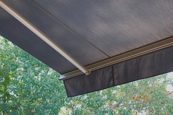 backyard-patio-canopy-cover