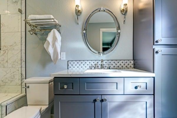 bathroom-interior-updates