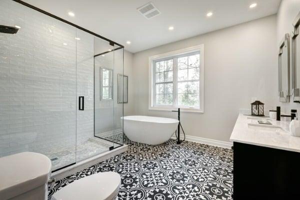 bathroom-layout-example