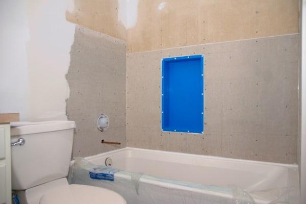 bathroom-remodel-ready-for-tile