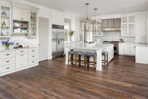 beautiful-kitchen-floor