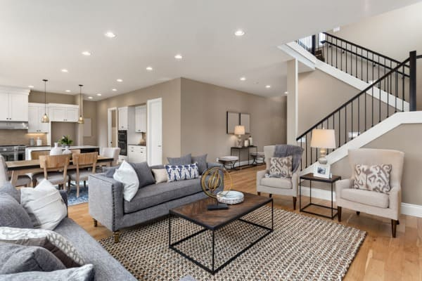 beautiful-living-room-interior-with-hardwood-floors