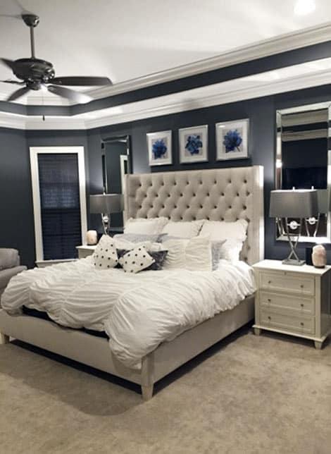 bedroom-wall