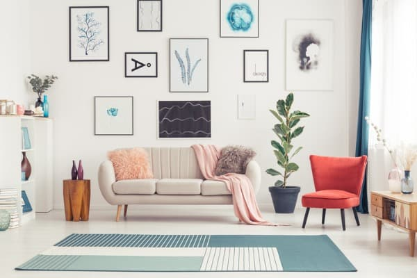colorful-living-room-interior