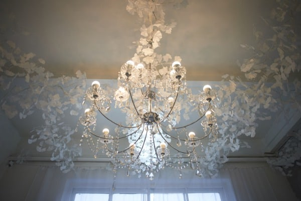 crystal-chandeliers-decor