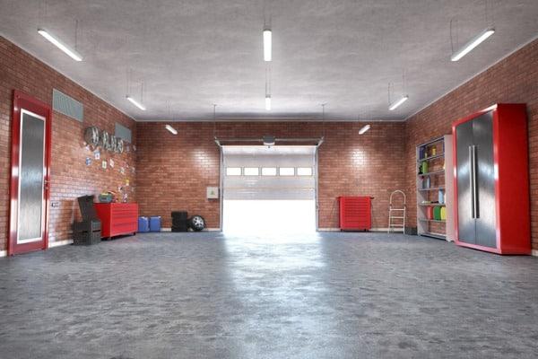garage-with-light-upgrade
