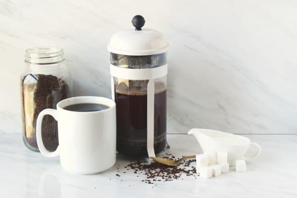 home-coffee-station-ideas