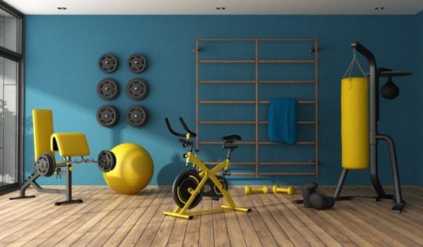 home-gym-setup-design
