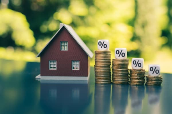 house-mortgage-interest-rate