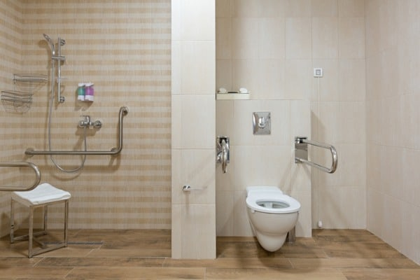 interior-of-a-bathroom-for-handicapped-people