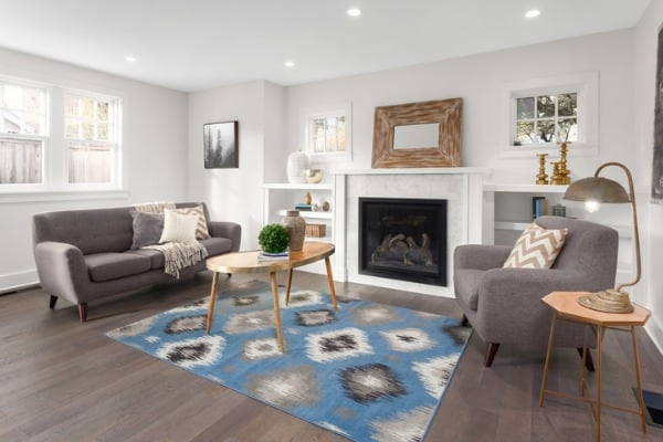 living-room-area-rug-example
