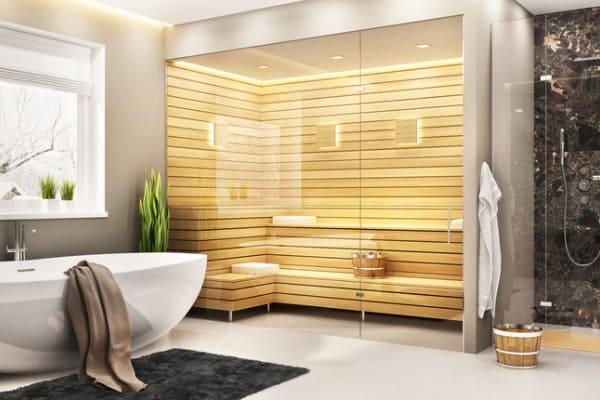 luxurious-bathroom-with-sauna-in-a-modern-home