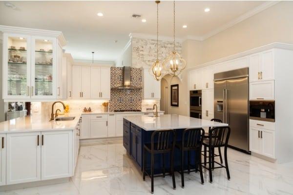 luxury-white-kitchen-design