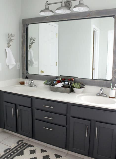 makeover-project-peppercorn-paint