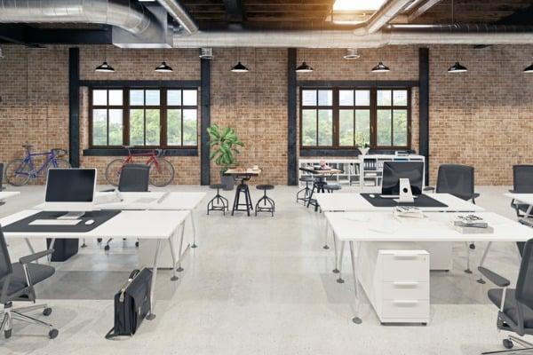 collest-office-interior