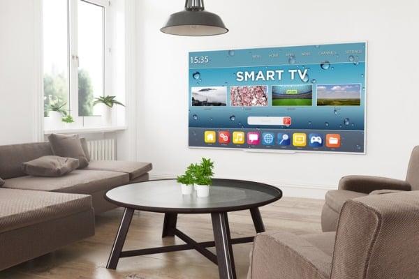modern-television-smart-tv
