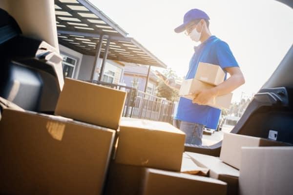 moving-company-service