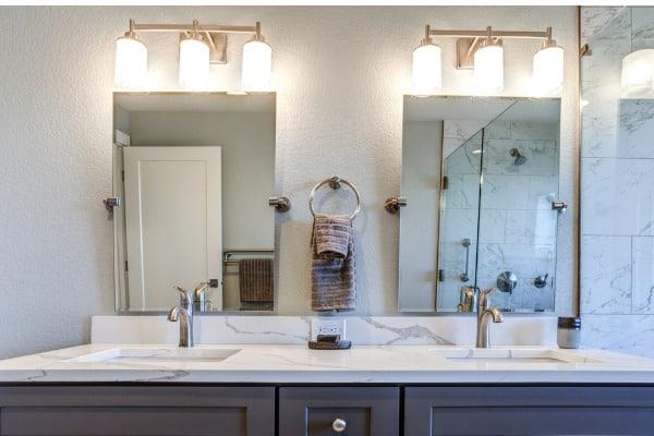 new-bathroom-mirrors
