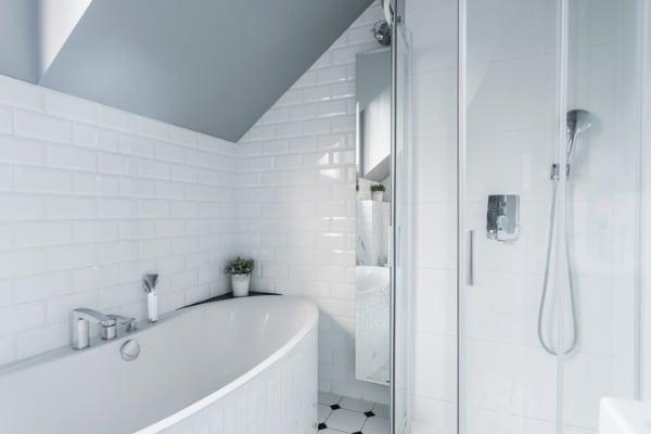 new-tiles-bathroom