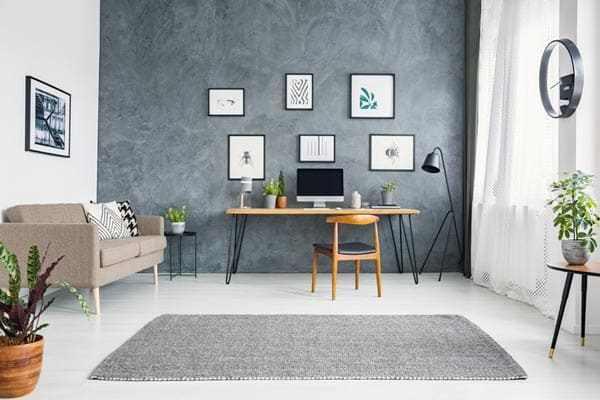 rug-in-the-office