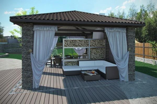 outdoor-patio-roof
