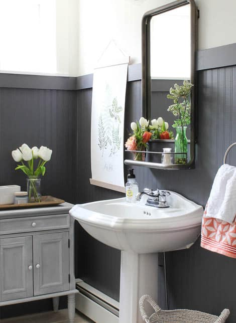 peppercorn-paint-bathroom-picture