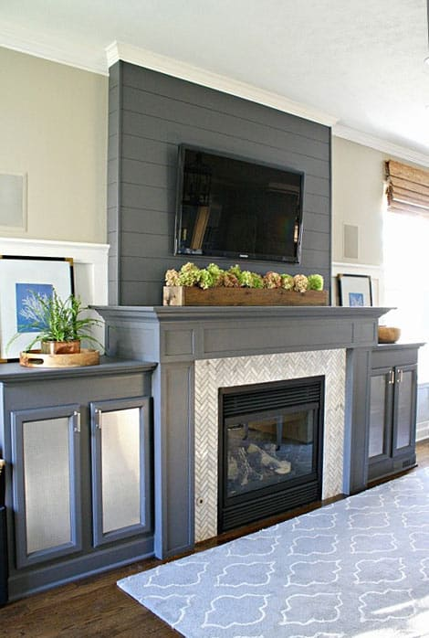 peppercorn-fireplace