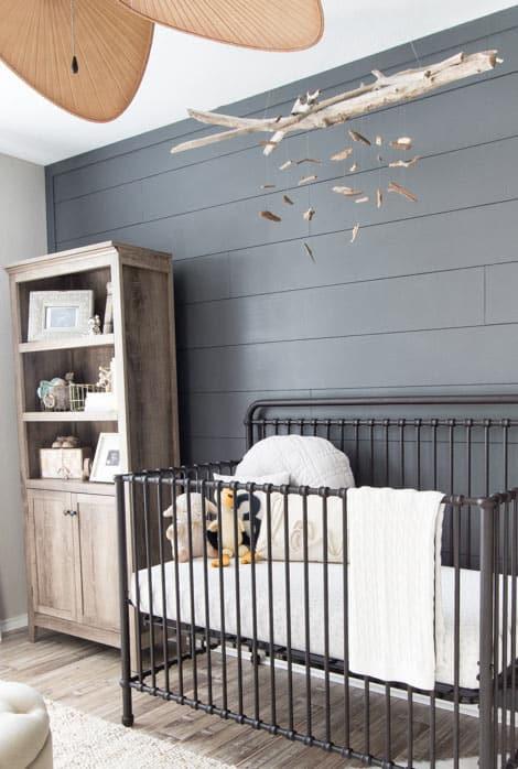 peppercorn-nursery-wall