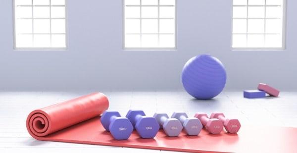 pilates-gym-equipment