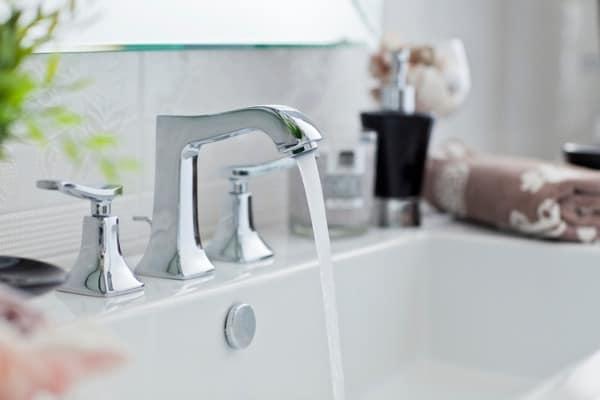 quality-modern-bathroom-fixture