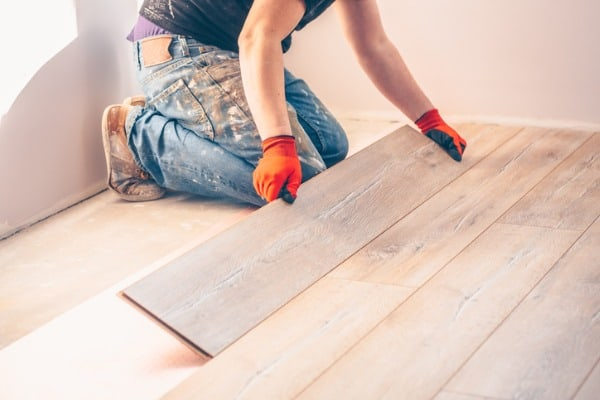 renovating-home-quickly