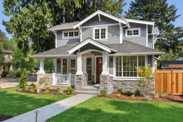 selling-home-legally