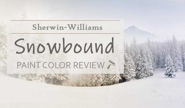 snowbound-paint-color-review