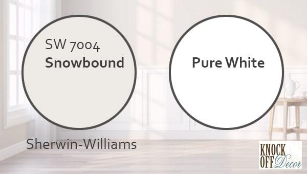 snowbound-vs-white