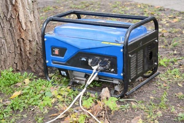standby-generator-outdoor-power-equipment-portable-generator