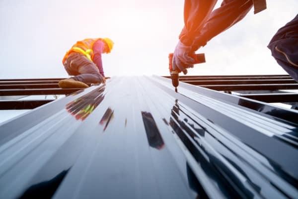 steel-building-maintenance