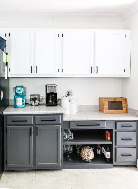 sw-pc-kitchen-picture