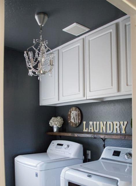 sw-peppercorn-laundry-room
