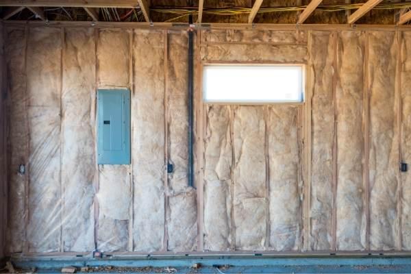 upgrade-garage-insulation