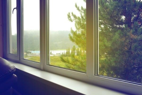 windows-tinting